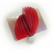 RING PAPER 208