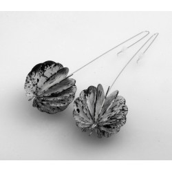PAPER EARRINGS 109