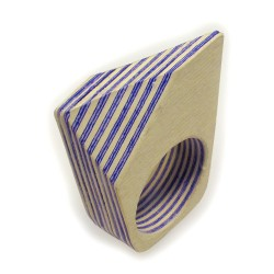 RING PAPER S106
